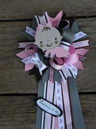 baby shower mums baby shower mums for girl design inspirations 1 baby girl baby