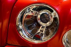 red bentley mulsanne 2016 bentley mulsanne speed stock 6nc001918 for sale near vienna