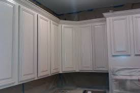 Epoxy Paint For Kitchen Cabinets Epoxy Cabinet Paint Cabinets Ideas