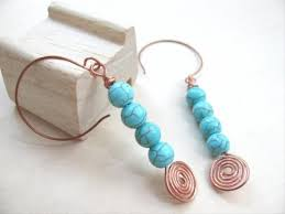 earrings ideas diy jewelry ideas handmade jewelry ideas handmade beaded