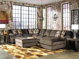 top quality sectional sofas best sectional sofa brands amazing the 3 best new furniture brands