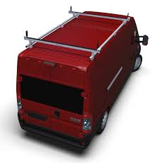 your own dodge truck build your own rack dodge ram promaster n a high roof n a n a base