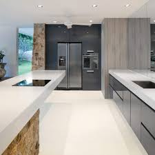 choosing a kitchen faucet tiles backsplash slate stone backsplash choosing cabinet colors