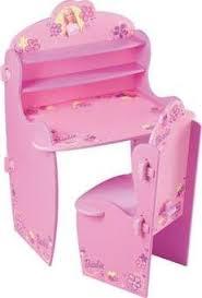 Kid Armchair Kid Armchair Furniture 3d Model 3d Model 3d Modeling