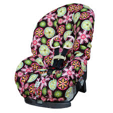 pink toddler car baby car seat covers seat covers unlimited