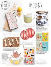 mr and mrs clynck winkelen magazine july 2014 by winkelen magazine issuu