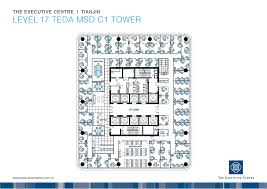 28 office tower floor plan the world trade center abuja one office tower floor plan teda msd serviced offices virtual office offices for