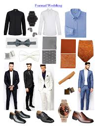 beach wedding attire for guests men clothes pinterest beach