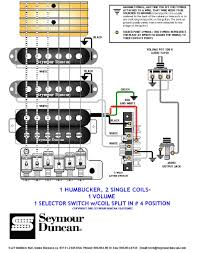 wiring diagrams guitar 2 pickups jazz bass beautiful hss strat