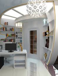 Home Office Designs Living Room by Home Office Design Ideas