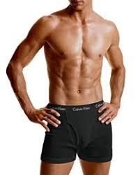 target black friday underwear underwear calvin klein mens clothing u0026 more macy u0027s