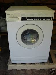 need instruction manual for service washing machine circe 1997