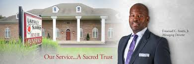 funeral homes indianapolis indianapolis funeral homes lavenia taraba home review