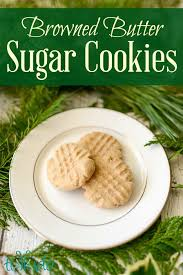 50 best christmas cookie recipes images on pinterest
