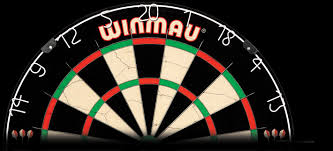 best dart board cabinet winmau the force behind darts