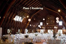 wedding venues omaha the omaha barn venues barn wedding venues and