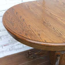 dining table simple dining simple ideas foot dining table dining