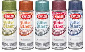 krylon glitter spray paint color chart pictures to pin on