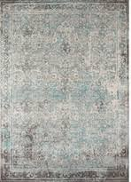 Rose Area Rug Turquoise Area Rug Shopstyle