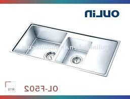 kitchen sink faucet parts diagram sink faucet parts best of bathroom sink drain parts and kitchen sink