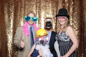 Photo Booth Rental Austin Photo Booth Archives Austin Photo Booth Rental