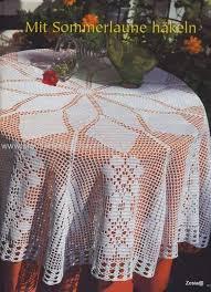 home decor crochet patterns part 2 beautiful crochet patterns