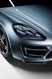porsche 4 door sports car porsche panamera sport turismo 2012 cartype