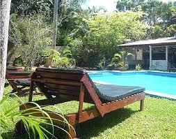 location de chambre au mois hotel location au mois d hotel best of location la villa guest house