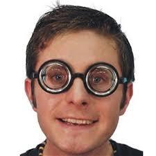 Nerd Glasses Meme - th id oip bslpxrjtjbbopmfwhy aswhaha