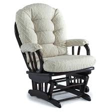 Rocking Chair For Nursery Pregnancy Rocking Chair Maternity Chair Baby Glider Rocker And Ottoman