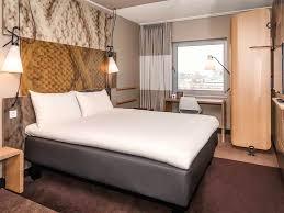 cheap hotel amsterdam ibis amsterdam centre