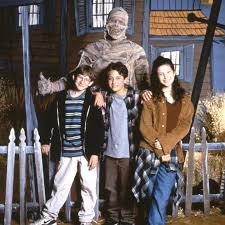 disney channel original halloween movies popsugar entertainment