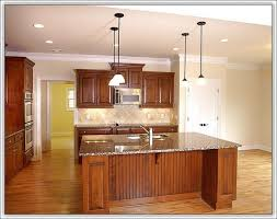 kitchen simple ceiling trim ideas crown molding corner pieces