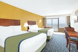 2 bedroom suites in virginia beach 2 bedroom hotels in virginia beach oceanfront 2 business double beds
