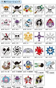 One Piece Flags Kabegamikakumei Rakuten Global Market Easy Choice There Are 29