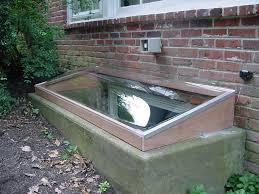 100 waterproofing basement windows 38 best basement windows