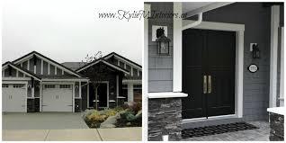 attractive design best benjamin moore exterior paint best exterior