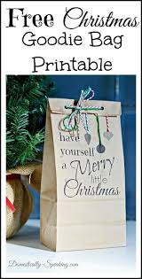1770 best images about christmas on pinterest christmas trees