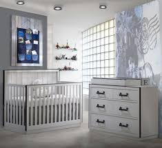 Mayfair Convertible Crib by Natart Cribs Bella Collection Image Of Baby Furniture Canada