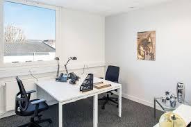bureau de poste savigny le temple location coworking et centre d affaires montereau fault yonne 77130