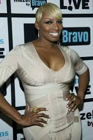 real housewives of atlanta hairstyles 9 best housewives of atlanta images on pinterest real housewives
