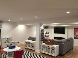 Small Basement Layout Ideas Marvellous Design Basement Layouts Best 20 Layout Ideas On