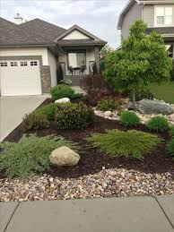 cheap landscaping ideas for front yard easy small puarteacapcel info