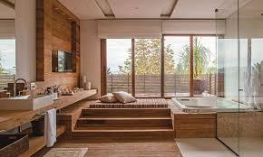 bathroom decor ideas u2013 how to choose the style of the interior design