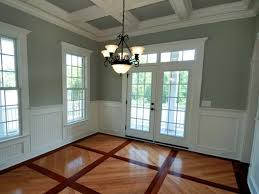 what colors go best with oak trim best paint colors with oak trim honey shack dallas