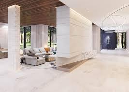 highclassjust interior ideas just interior design ideas