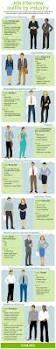 Catering Job Description For Resume by 13 Best Creative Cv Templates Cv Builder Images On Pinterest