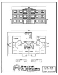 astonishing design your own apartment game studio quiz gorgeous