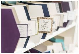How Much Are Wedding Invitations Ask The Expert Luxury Stationery Isabella Invitations U2014 Ronnie