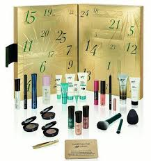 buy boots makeup boots 40 no7 advent calendar has 169 worth of products in it